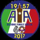 AIA Finale