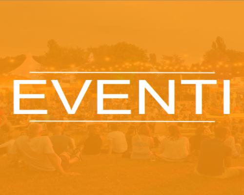banner-EVENTI